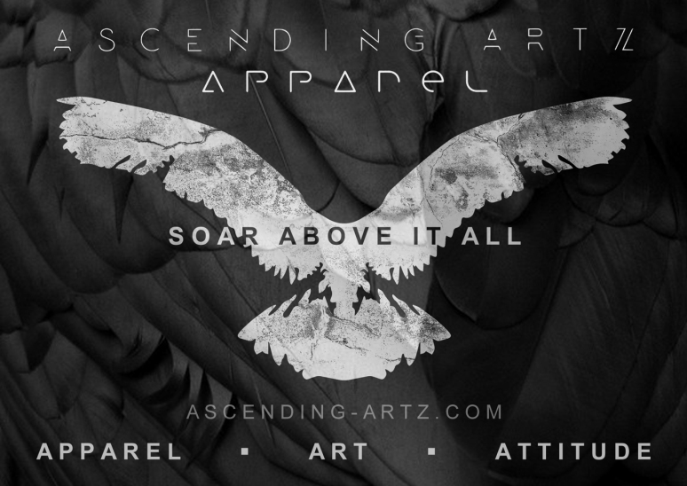 Apparel-Art-Attitude