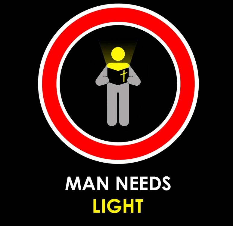 insta light