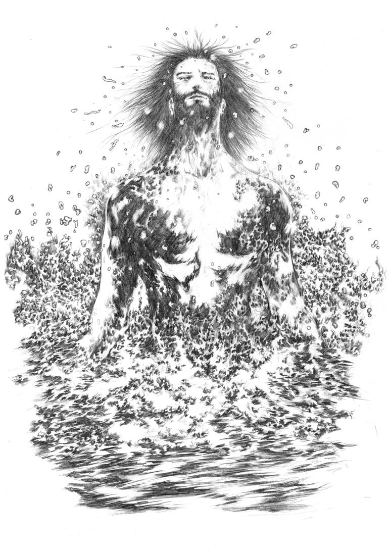 Jesus-Baptism [e]