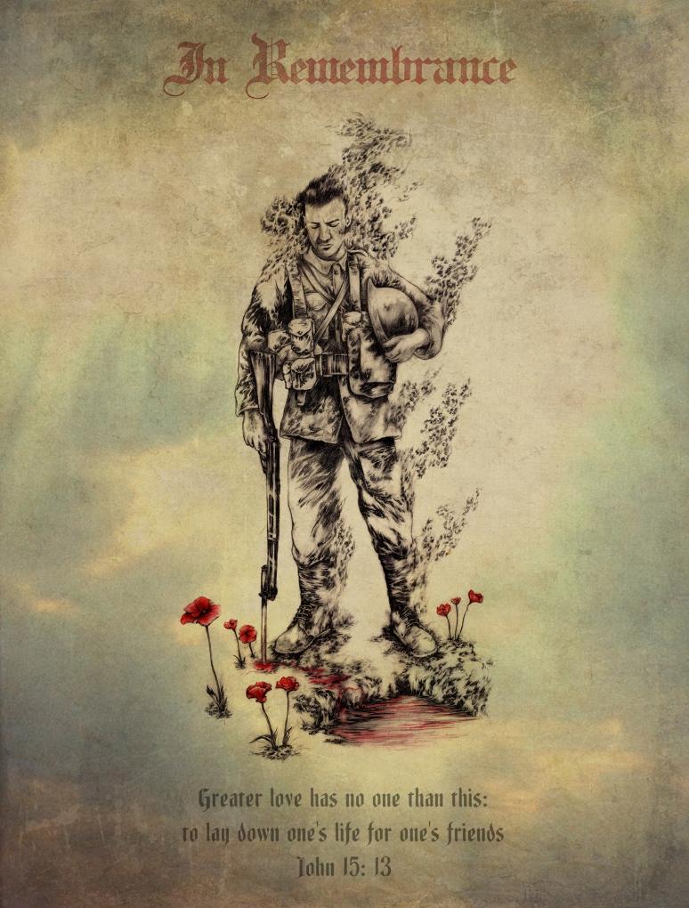 in-remembrance-john-15-13