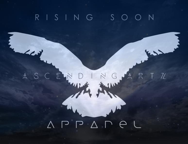 a-a-a-teaser1